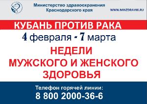 48a9c10b35ae07b142769108880b9274