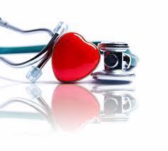 кардиолог1