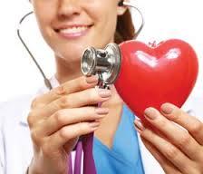 кардиолог2