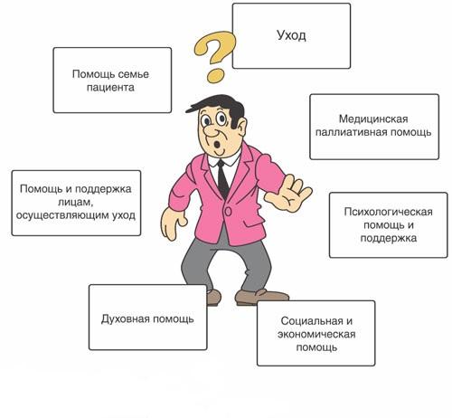 sem_zadach_poliativ_big